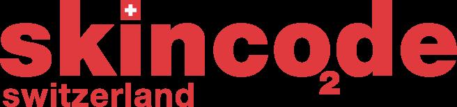 SKINCODE logo